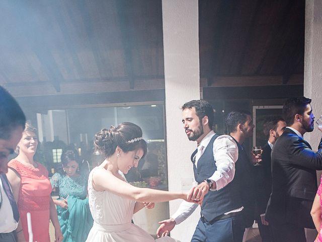 O casamento de Victor e Vanessa em Goiânia, Goiás 177