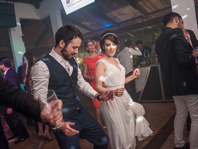 O casamento de Victor e Vanessa em Goiânia, Goiás 178