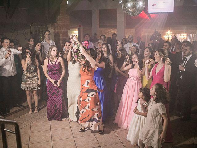 O casamento de Victor e Vanessa em Goiânia, Goiás 179
