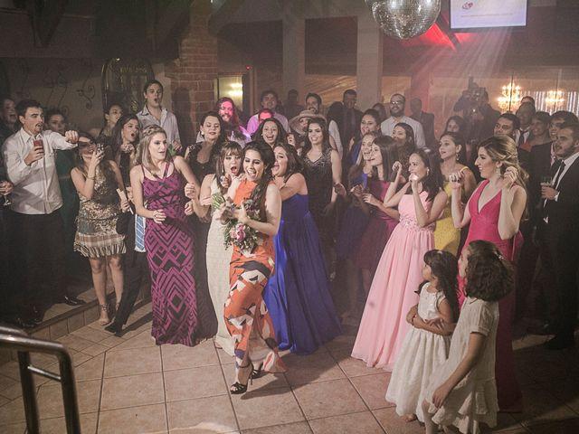O casamento de Victor e Vanessa em Goiânia, Goiás 180