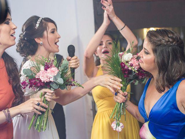 O casamento de Victor e Vanessa em Goiânia, Goiás 184