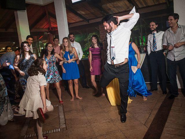 O casamento de Victor e Vanessa em Goiânia, Goiás 190