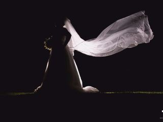 O casamento de Elenice  e José Luiz 3