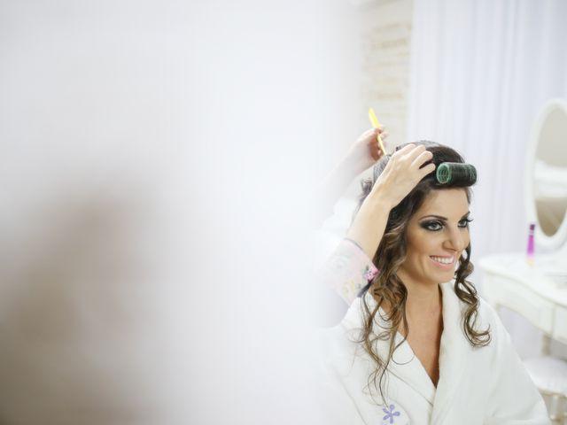 O casamento de Junior e Camila em Ponta Grossa, Paraná 10