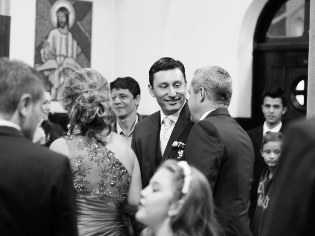 O casamento de Junior e Camila em Ponta Grossa, Paraná 14