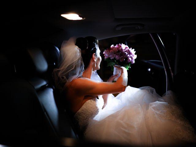 O casamento de Junior e Camila em Ponta Grossa, Paraná 18