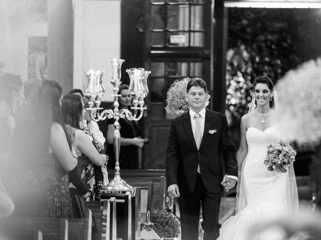 O casamento de Junior e Camila em Ponta Grossa, Paraná 21