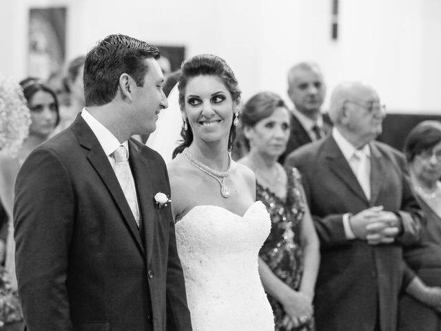 O casamento de Junior e Camila em Ponta Grossa, Paraná 26