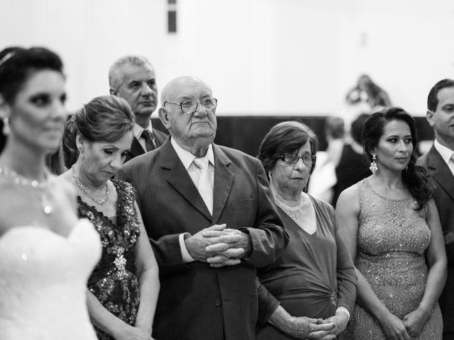 O casamento de Junior e Camila em Ponta Grossa, Paraná 27