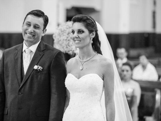 O casamento de Junior e Camila em Ponta Grossa, Paraná 30