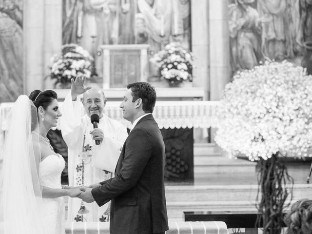 O casamento de Junior e Camila em Ponta Grossa, Paraná 31
