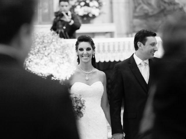 O casamento de Junior e Camila em Ponta Grossa, Paraná 36