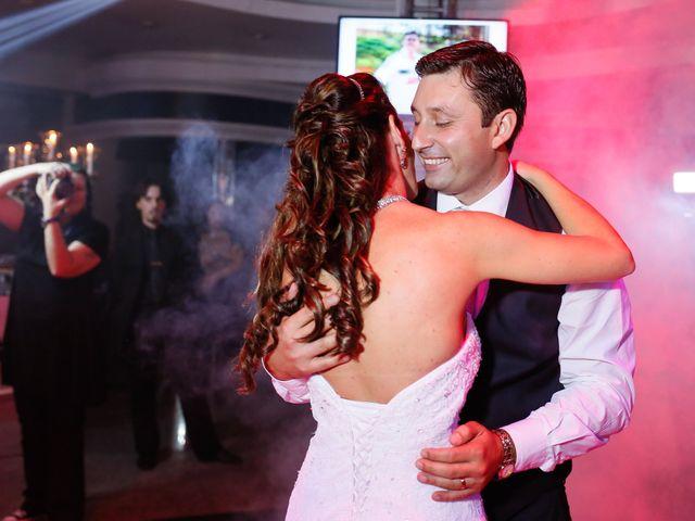 O casamento de Junior e Camila em Ponta Grossa, Paraná 56