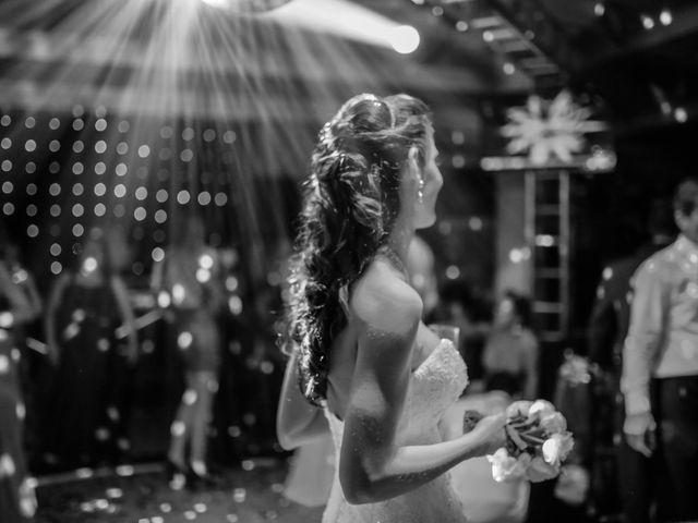 O casamento de Junior e Camila em Ponta Grossa, Paraná 62