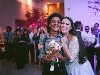 O casamento de Bianca e Murilo 3