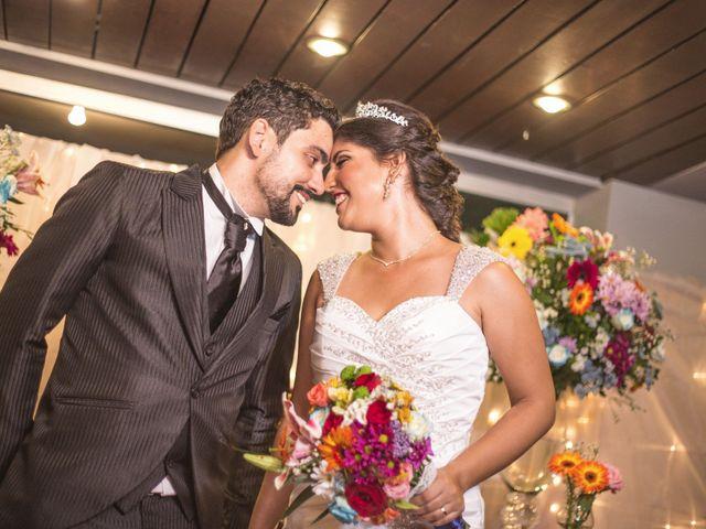 O casamento de Rubens e Narjara em Rio de Janeiro, Rio de Janeiro 26