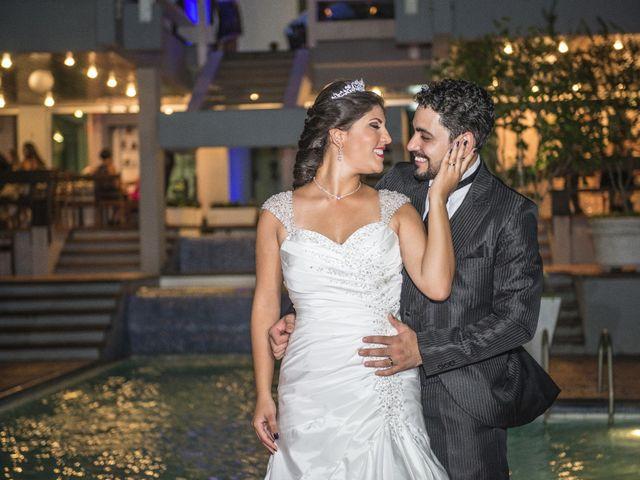 O casamento de Rubens e Narjara em Rio de Janeiro, Rio de Janeiro 27