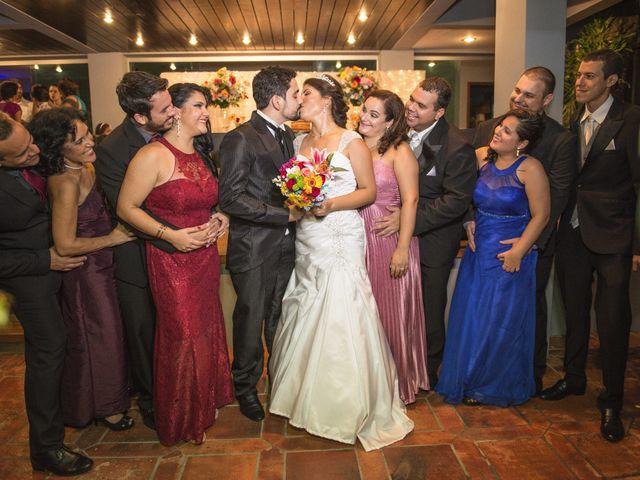 O casamento de Rubens e Narjara em Rio de Janeiro, Rio de Janeiro 29