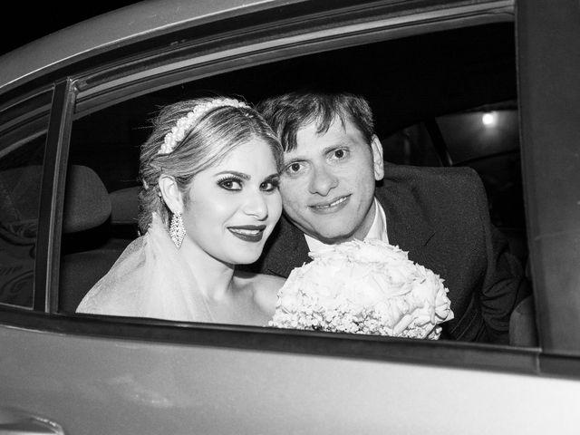 O casamento de Jussara e Karielle em Natal, Rio Grande do Norte 3