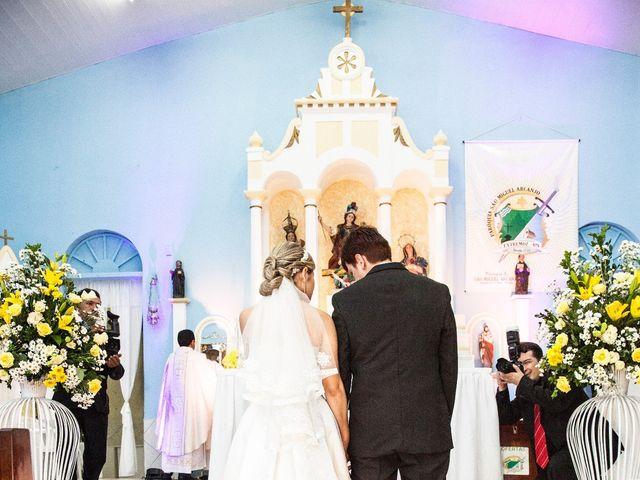 O casamento de Jussara e Karielle em Natal, Rio Grande do Norte 5