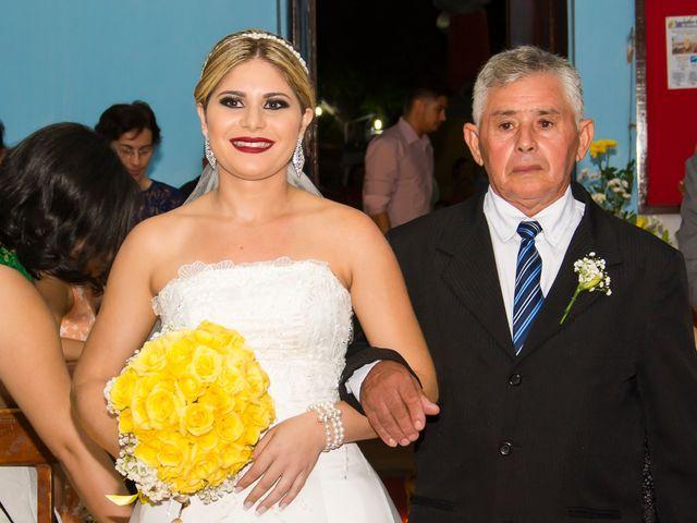 O casamento de Jussara e Karielle em Natal, Rio Grande do Norte 10