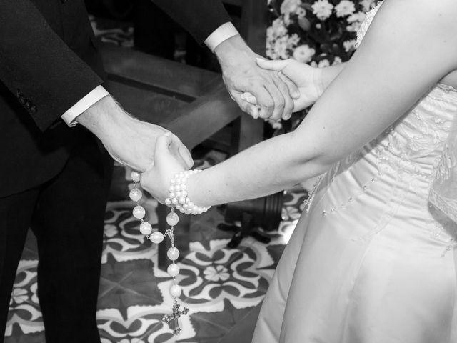 O casamento de Jussara e Karielle em Natal, Rio Grande do Norte 11