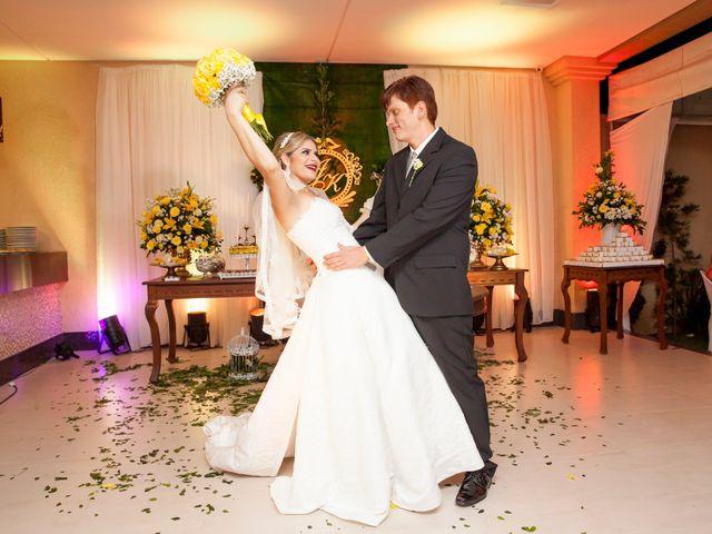 O casamento de Jussara e Karielle em Natal, Rio Grande do Norte 20