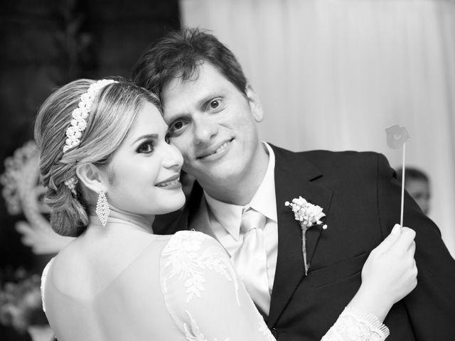 O casamento de Jussara e Karielle em Natal, Rio Grande do Norte 24