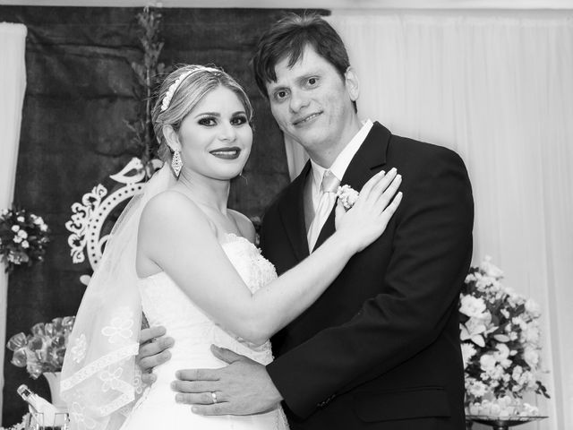 O casamento de Jussara e Karielle em Natal, Rio Grande do Norte 25