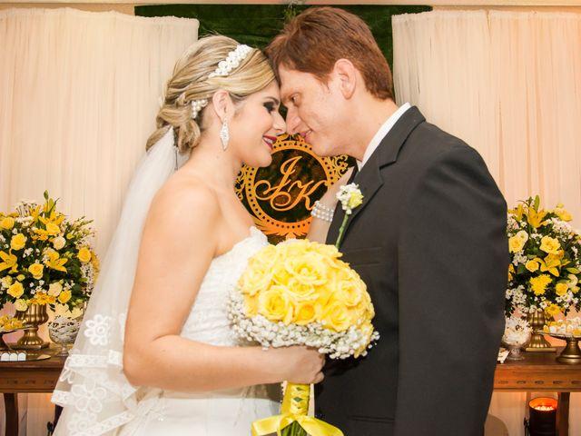 O casamento de Jussara e Karielle em Natal, Rio Grande do Norte 26