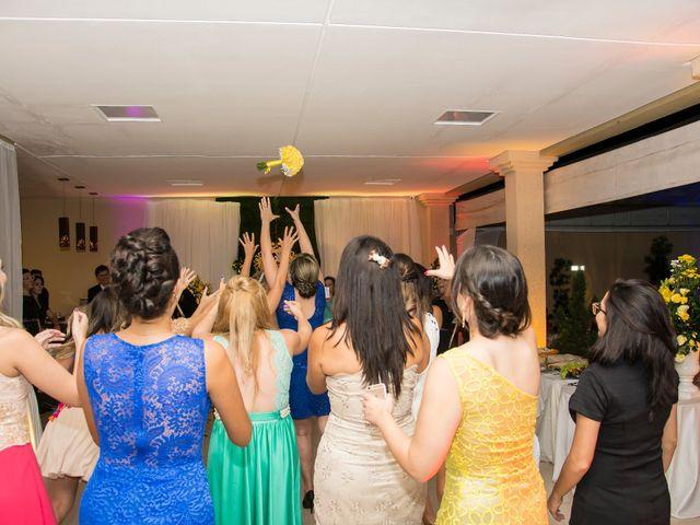 O casamento de Jussara e Karielle em Natal, Rio Grande do Norte 28