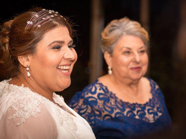 O casamento de Fernanda e Aloísio em Volta Redonda, Rio de Janeiro 12