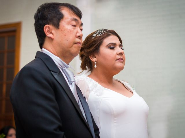 O casamento de Fernanda e Aloísio em Volta Redonda, Rio de Janeiro 18