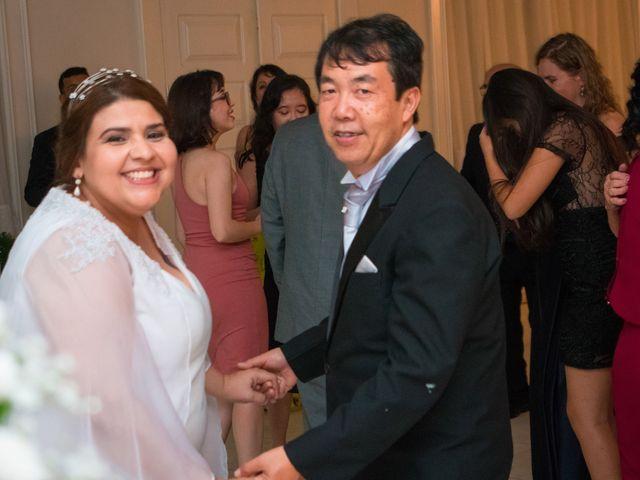 O casamento de Fernanda e Aloísio em Volta Redonda, Rio de Janeiro 46