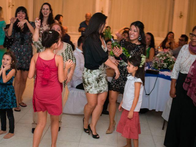 O casamento de Fernanda e Aloísio em Volta Redonda, Rio de Janeiro 72