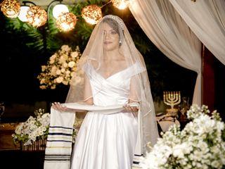O casamento de Gabriele e Fabricio 3