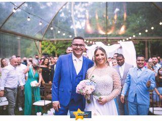 O casamento de Ricardo  e Fernanda  3