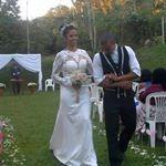 O casamento de Danieli e Douglas 3