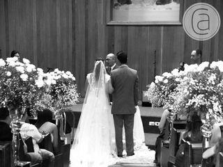 O casamento de Jéssica e Douglas 3