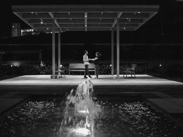 O casamento de Henrique e Ianca em Brasília, Distrito Federal 12