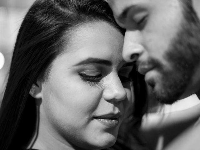 O casamento de Henrique e Ianca em Brasília, Distrito Federal 14