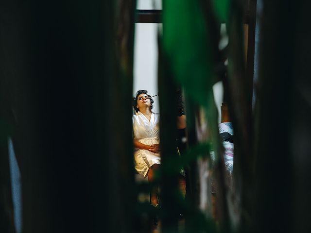 O casamento de Henrique e Ianca em Brasília, Distrito Federal 19