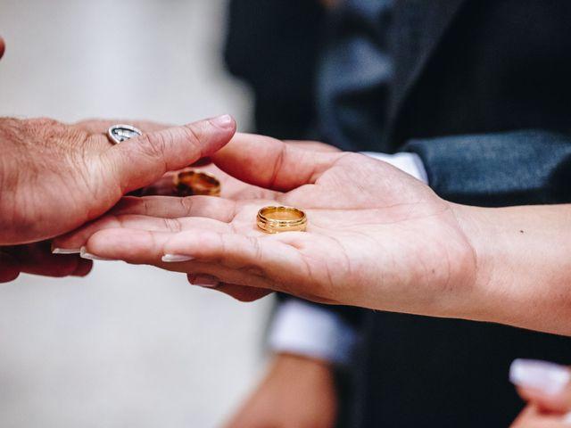 O casamento de Henrique e Ianca em Brasília, Distrito Federal 65