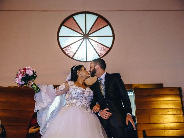 O casamento de Henrique e Ianca em Brasília, Distrito Federal 73