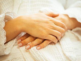 O casamento de Fernanda e André 3
