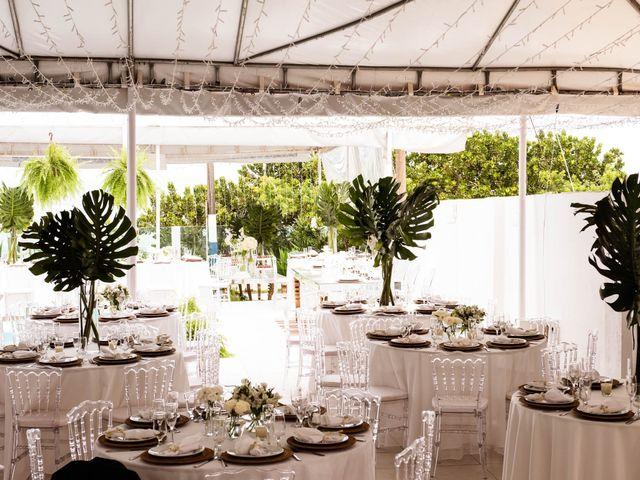 O casamento de Felipe e Milena em Balneário Camboriú, Santa Catarina 20