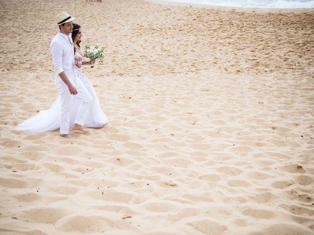 O casamento de Felipe e Milena em Balneário Camboriú, Santa Catarina 31