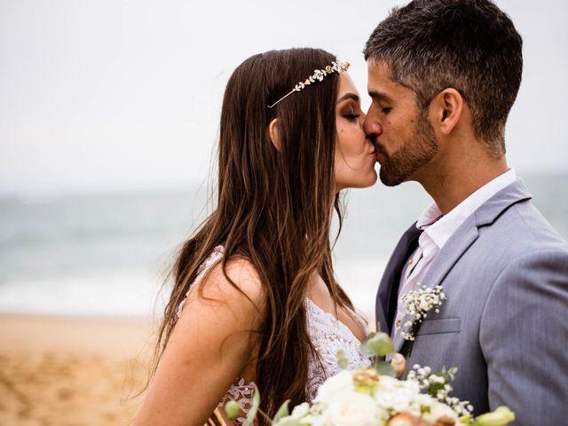 O casamento de Felipe e Milena em Balneário Camboriú, Santa Catarina 47