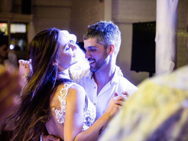O casamento de Felipe e Milena em Balneário Camboriú, Santa Catarina 60