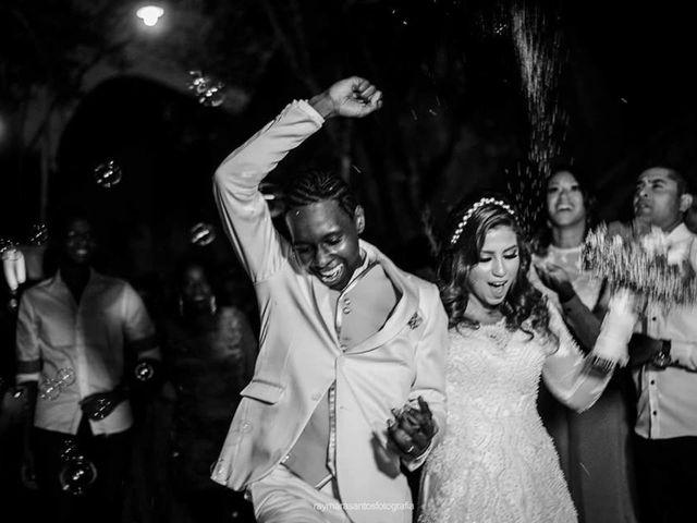 O casamento de Caio e Sara  em Palmas, Tocantins 1